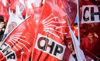 CHP'nin İstanbul Büyükşehir Belediye Başkan Adayı Belli Oldu!