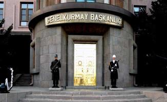 Çok Sayıda Türk Silahlı Kuvvetleri Personeline ByLock Operasyonu