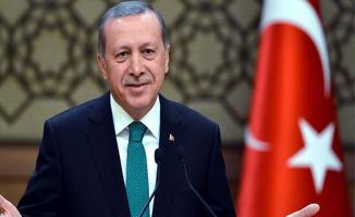 Cumhurbaşkanı Erdoğan'dan Sürpriz İran Kararı