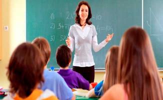 Danıştay'dan Müjde! Öğretmen Eş Durumu Atamalarında Hizmet Puanı Aranmayacak