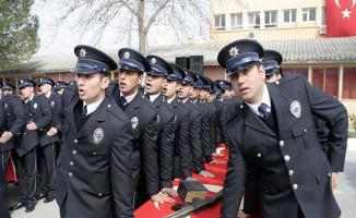 En Az Ön Lisans Mezunu 13 Bin Polis Alımı Başvuru Şartları Nasıl Olacak?Sizce Nitelikler Nasıl Olmalıdır?