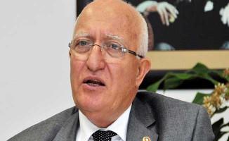 Eski CHP'li Vekil Gürkut Acar Hakkında FETÖ Soruşturması Açıldı