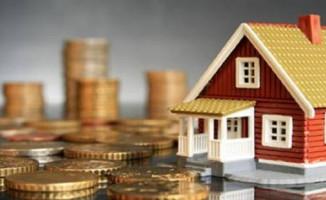 Faizsiz Konut Kredisi Nasıl Alınır?