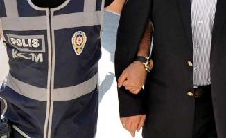 Gözaltına Alınan FETÖ Sanıklarının Akrabalarından Tepki! 'Aç Yüzünü Dik Yürü'