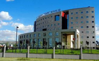 Gümrük Bakanlığı (GTB) 76 Memur Alımı Mülakat Sonuçları Bekleniyor