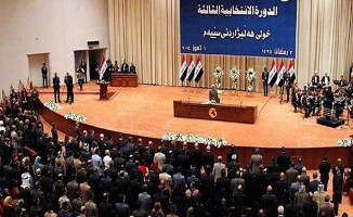Irak Yönetiminden IKBY'ye Yönelik Şok Karar!