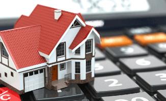 Konut Kredisi Kullanmadan Önce Dikkat Etmeniz Gerekenler