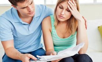 Kredi Borcu Ne Zaman Avukatlık Olur?