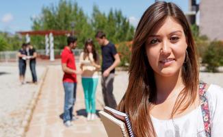 Milli Eğitim Bakanlığı (MEB) Öğretmenlik Burs Başvuru Sonuçları Açıklandı