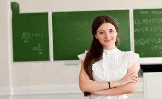Milli Eğitim Bakanlığı (MEB) Ücretli Öğretmen Alıyor !