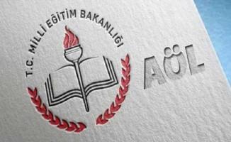 Milli Eğitim Bakanlığın'dan AÖL Kayıt Yenileme İşlemlerine İlişkin Duyuru!