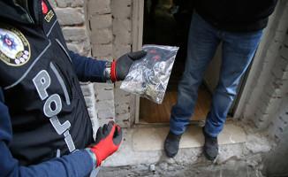 Muğla'da Uyuşturucu Operasyonu! Tutuklama Kararları Var