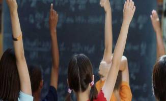 Okula 5 Kez Geç Kalan Yarım Gün Yok Yazılacak