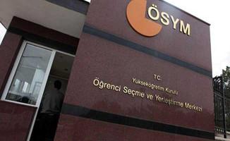ÖSYM: KPSS 2009/6 Yeni Değerlendirme Sonuçları Açıklandı !