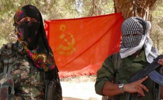 Ovacıkta 1 Kişi Terör Örgütü MLKP Tarafından Öldürüldü