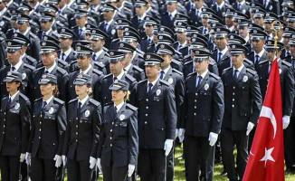 Polis Akademisi Başkanlığı 3. Dönem Amirlik 3. Yedek Yerleştirme Sonuçlarını Açıkladı!