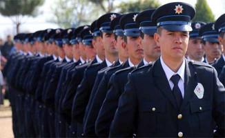 Polis Akademisi Başkanlığı'ndan 21. Dönem POMEM'e Başvuracak Adaylara İlişkin Duyuru!
