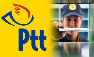 PTT 5 Bin Personel Alım İlanı Bekleniyor!