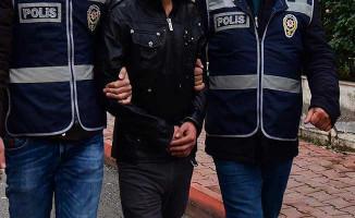 Şanlıurfa'da ByLock Operasyonu: Çok Sayıda Kişi Gözaltına Alındı