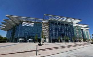 Son Dakika ! Ankara Ticaret Odası (ATO) Seçimleri Ertelendi