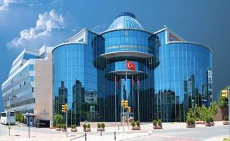 SON DAKİKA... İstanbul Büyükşehir Başkanlığı İçin Seçim Tarihi Belli Oldu!