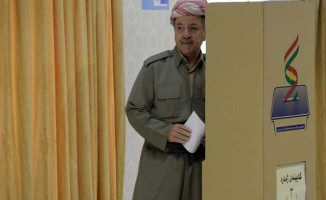 SON DAKİKA... Tartışmalı Referandumun İlk Sonuçları Geldi!