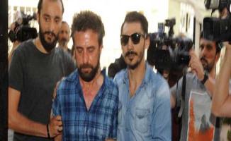 Son Dakika ! Yeni Akit Gazetesi Genel Yayın Yönetmeni Kadir Demirel'in Katili Tutuklandı
