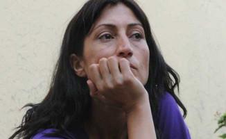 Sözcü Gazetesi Yazarlarına İlişkin Davada Tahliye Kararı!
