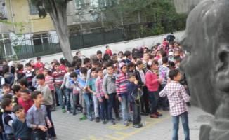 MEB'den Suriyeli Öğrenciler İmam Hatiplere Yönlendirilsin Genelgesi