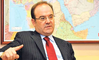 TİKA Başkanı Serdar Çam'dan Önemli FETÖ Açıklaması