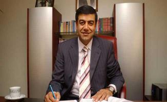 TÖDER Başkanı Taşel'den Önemli TEOG Açıklaması