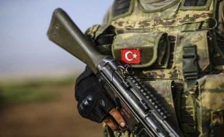 TSK ve Irak Ordusu Sınırda Askeri Tatbikat Yapacak!