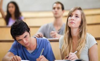Üniversiteye Giriş Sınav Sistemi Nasıl Olacağına İlişkin Değerlendirme
