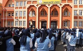 Yeni Sistemde İmam Hatip Okullarına Öğrenci Gönderme Zorunluluğu Olacak Mı?
