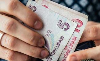 2018'de Kamu Personeli Ne Kadar Fazla Çalışma Ücreti Alacak? Hangi Çalışanlar Yararlanacak?