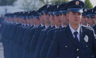 21. Dönem POMEM 13 Bin Polis Alımı Fiziki Yeterlilik Sınav Talimatı Yayımlandı