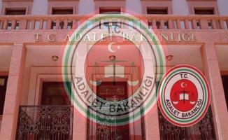 Adalete Bakanlığı: AİHM İçin Hakim Adayı Seçilecek