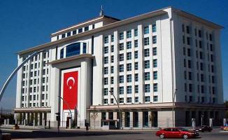 AK Parti Belediye Başkanlarının İstifası İçin Süreci Hızlandırdı
