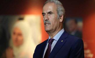AK Parti'de Sıcak Saatler: Bursa Belediye Başkanı Recep Altepe'nin İstifa Edeceği İddia Edildi