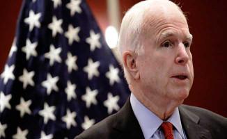 Amerikalı Senatörden Kerkük Uyarısı! 'Çok Ciddi Sonuçları Olacaktır'