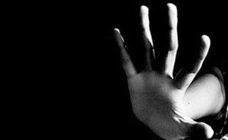 Ankara'da İş Arayan Hemşireye Şok ! Ahlaksız Teklif Yapıldı