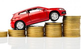Araba İçin Ödenmesi Gereken Vergiler