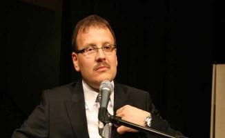 Başbakan Yardımcısı Çavuşoğlu'dan İstifa Açıklaması! 'Sıkıntı Söz Konusu Değil'