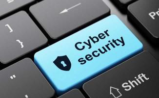Başbakan Yıldırım Açıkladı ! 30 Bin Siber Güvenlik Uzmanına İhtiyaç Var