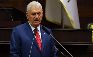 Başbakan Yıldırım'dan Flaş 'Sınavsız Üniversite' Açıklaması !