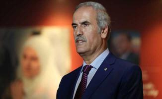 Bursa Büyükşehir Belediye Başkanı Altepe'den İstifa Açıklaması! 'Yok Öyle Bir Şey'