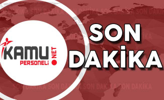Bursa'da Sıcak Saatler: Hızlı Tren İnşaatında Göçük İhbarı