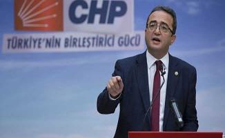 CHP'den Uzatılan OHAL'e İlişkin Tepki