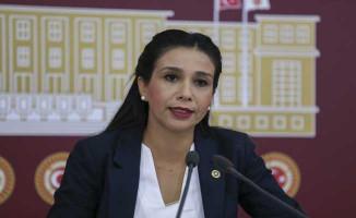 CHP İstanbul Milletveki Yedekci'den Cumhurbaşkanı Erdoğan'ın Açıklamasına Eleştiri!