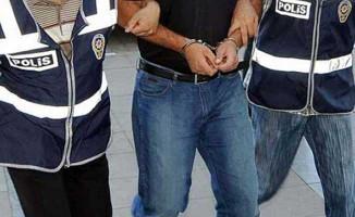 Diyarbakır'da 400 polisle uyuşturucu operasyonu